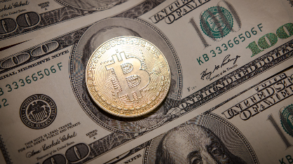 观点:探索比特币的核心价值及其辩护理由