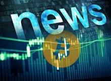 【比推早报】法国央行2020年测试央行数字货币;Bakkt首席执行官被任命为参议员;欧洲央行考虑将数字货币作为备选支付方案