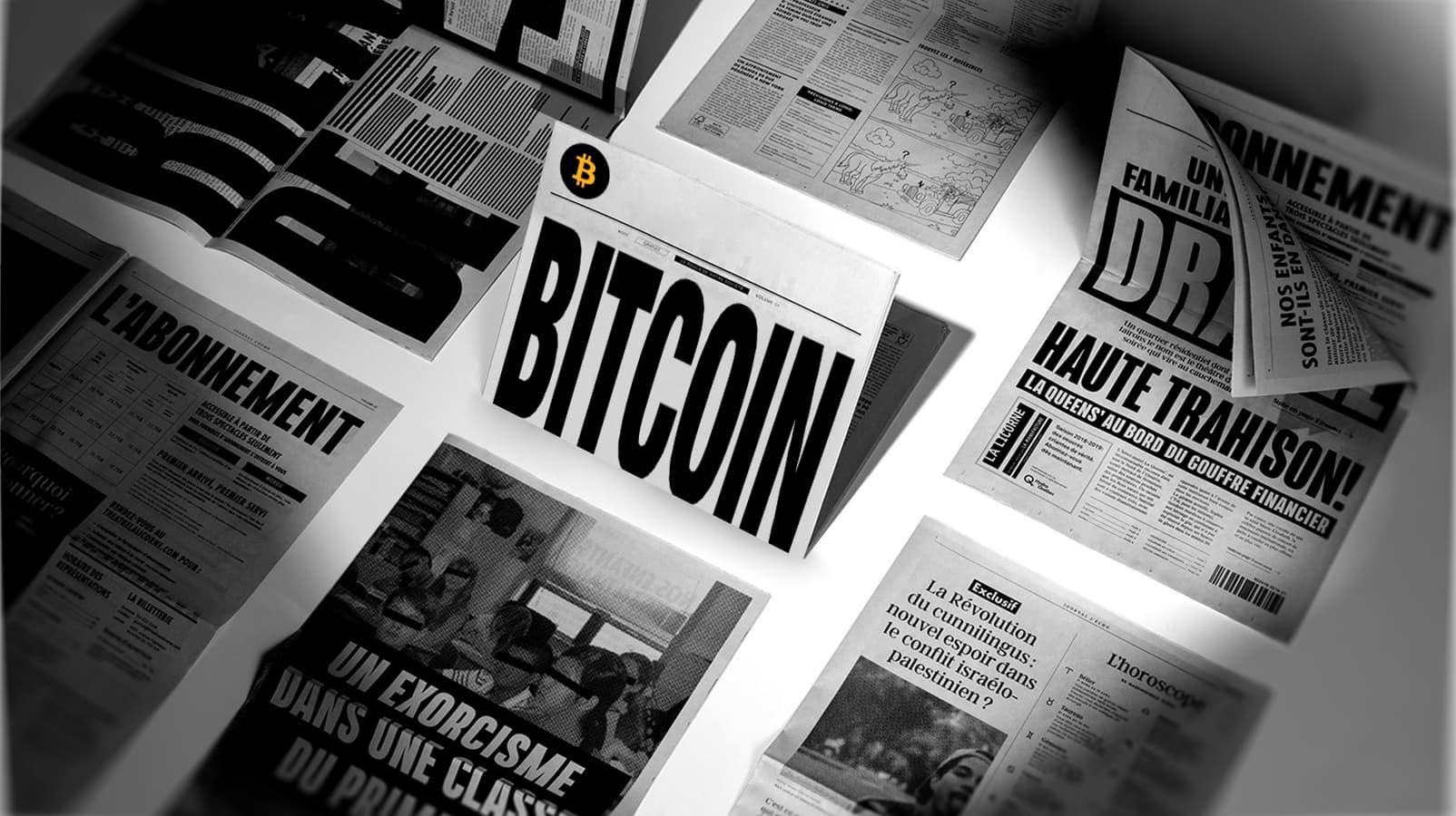 三分钟速览区块链今日好文:揭开加密货币现象的本质,探寻山寨币死亡原因