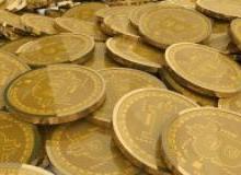 摩根士丹利高管:千禧一代更喜欢比特币而非黄金