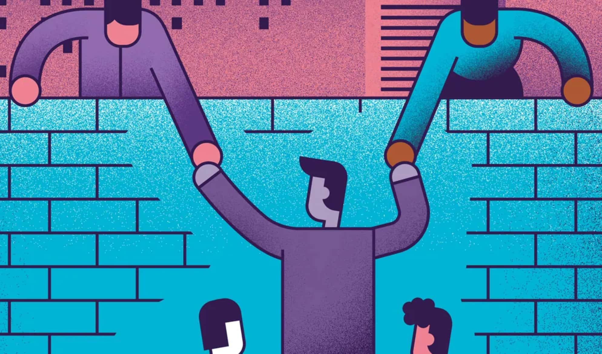 DAO 是 DeFi 的良配,持续性组织会是传统公司的选择吗?