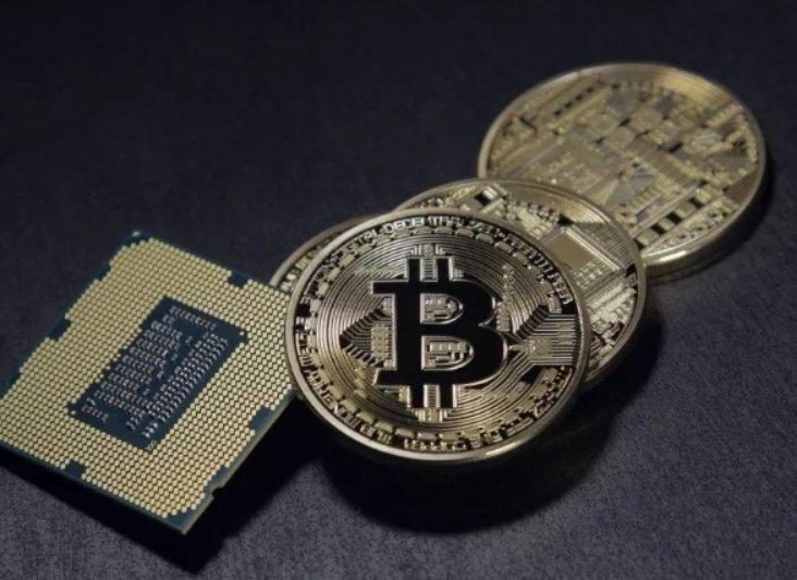 卡巴斯基发布调查报告:全球19%的人购买过加密货币