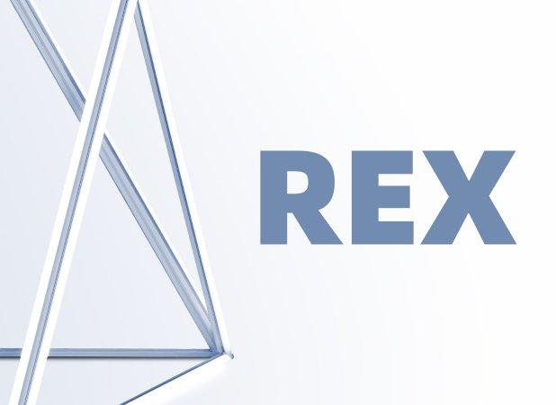 EOS REX安全系列之从源码开始玩转REX | 系列文章一