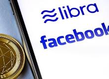 Facebook在Libra公布前已同英国当局接触