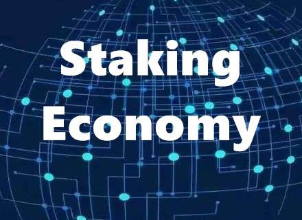 最近流行的Staking(质押)是什么,值得投资吗?