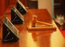 韩国法院就加密交易所黑客行为,做出里程碑式判决:赔偿用户损失