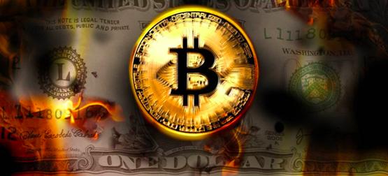 量化宽松开启的零利率时代,对比特币意味着什么?