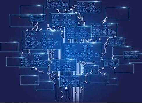 道说IPFS/FIL:中心化存储的现状和缺点