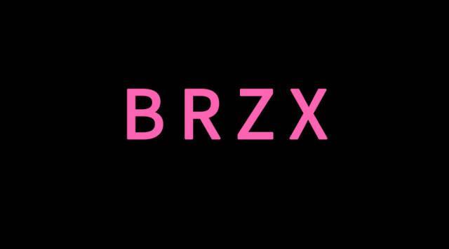 """下一个 defi 关注点 Bzx:曾经的""""黑客提款机""""能否靠挖矿变身网红?"""