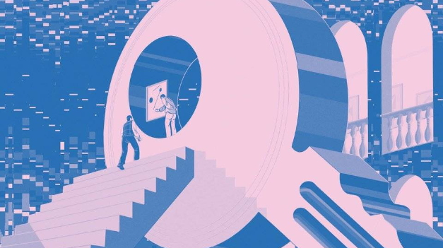 20/21 DeFi复盘与展望:新兴价值网络崛起和华尔街接口之潜力