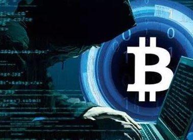 路透社:朝鲜通过攻击加密交易所等活动获利20亿美元