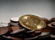 """传奇对冲基金投资人投资比特币,称其为""""最快的那批马"""""""