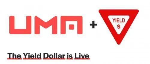 单日涨幅近 50%,UMA 推出的 Yield Dollar 新型稳定币流动性挖矿是什么?