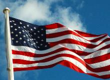 美国金融稳定监督委员会敦促政府监管数字资产