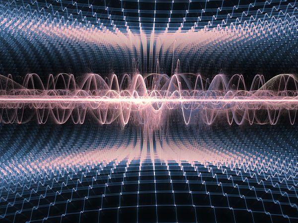 一文读懂闪电网络的5个优点和4个缺点