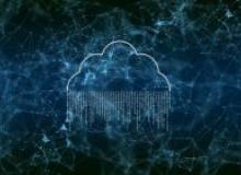 瑞波RippleNet Cloud国际支付平台成功签约首家银行