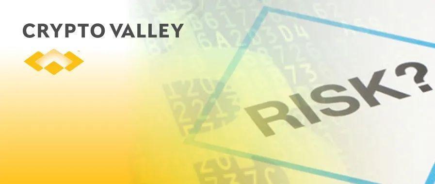 项目丨 DeFi 项目 Aave 引入资产选择风险框架