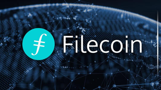 IPFS/Filecoin:星辰大海在左,金融启示在右