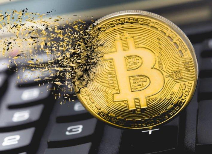 道说区块链:比特币是计算器,以太坊是智能手机
