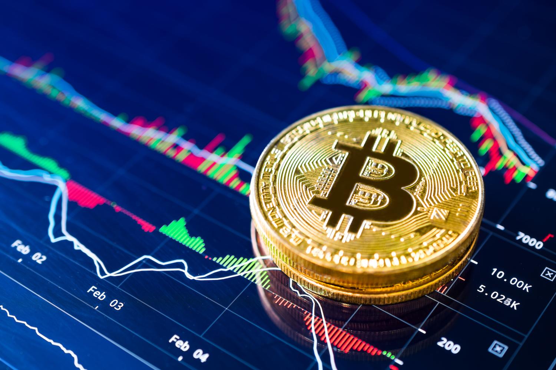 ChainsMap周报:币价大幅拉升,链上表现平平,唯有一项数据随之向上