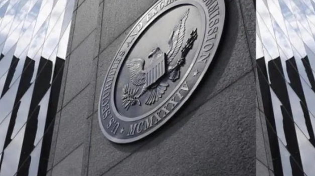 SEC的下一个目标会是谁?