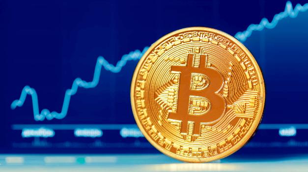 Bitcoin Core 0.21.0版本发布,将带来哪些新改变?
