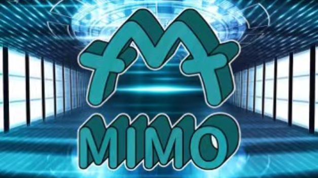 记Mimosa的诞生,为什么我们需要通缩?