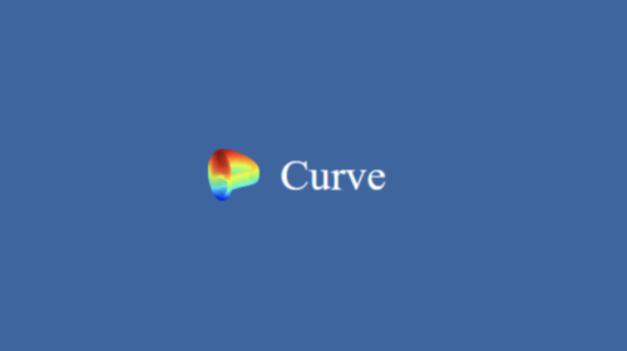 详解Curve的跨资产兑换