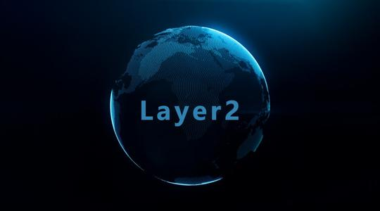 "Layer 2观察:质押量飙涨,手续费骤降,技术开发""百花齐放"""
