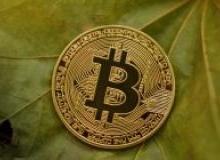 S2F模型和技术指标显示,比特币将在几个月后达到10万美元
