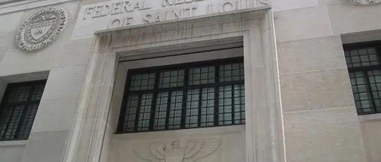 DeFi 之道丨圣路易斯联储万字科普 DeFi:金融业的范式转变
