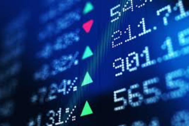 场外USDT较法币汇率溢价1.68%,交易所内的稳定币总量有所上升
