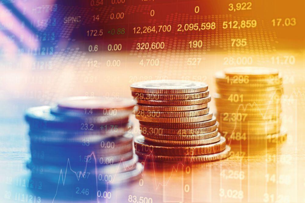 深入解析 Bancor,BNT 被低估了吗?