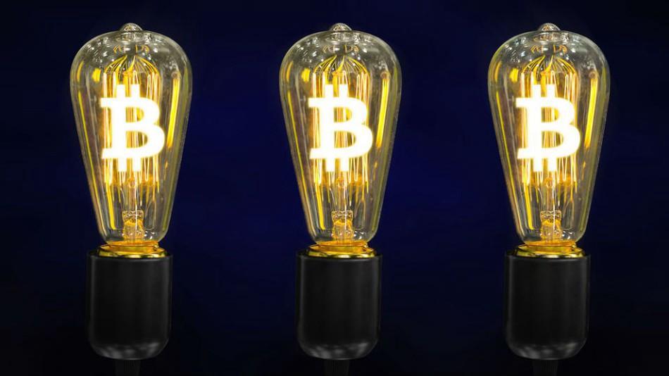比特币挖矿是浪费能源吗?解析能耗对比特币的重要意义
