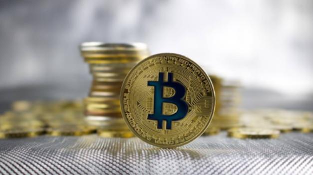 为什么上市公司偏好将比特币归为无形资产?