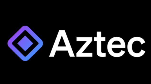隐私Rollup服务上线,带你体验Aztec网络上的ETH匿名转账