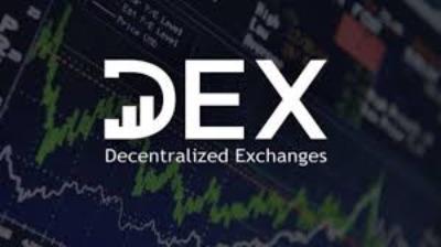 千亿美元DeFi市场 DEX和借贷成红海