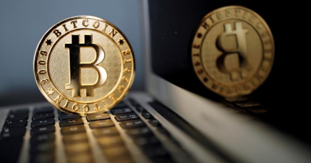 币安智能链NFT加密艺术平台之BCA