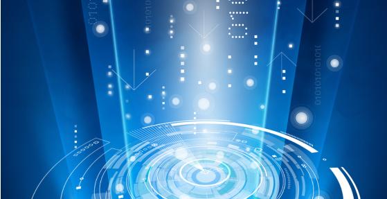 边界智能在 TBI 的分享:区块链互操作技术助力打造新基建平台