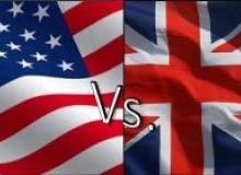 加密资产监管,美、英是否能跟上这个新兴市场的发展步伐?