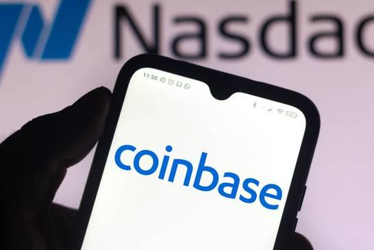 Coinbase:这14个因素会影响上币考核