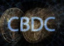 日本自民党议员:日本 CBDC 或将将于 2022 年发行