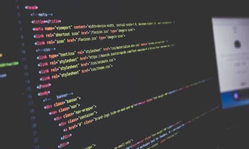 BitMEX 创始人关于 NFT 价值的思考:什么是艺术,什么是垃圾
