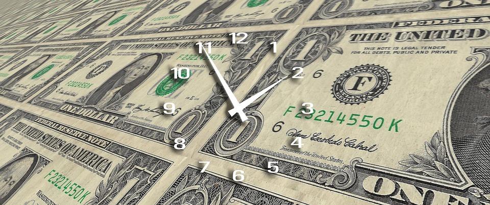 全球货币市场基础知识系列3-何时可以交易货币
